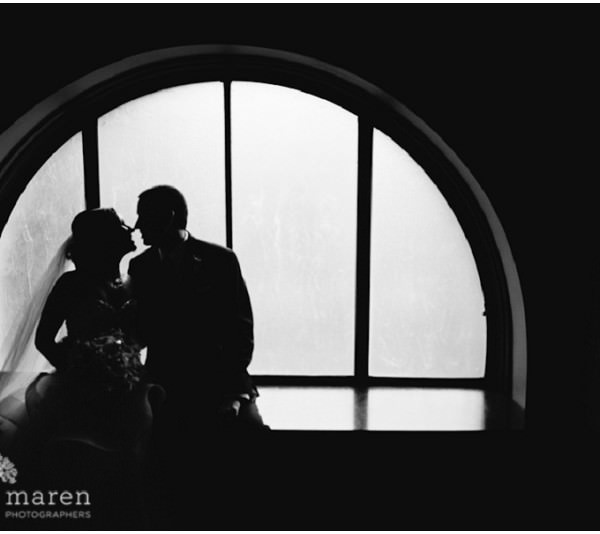 Anna and Carly's Alchemy Wedding at The Citizen Hotel in Sacramento, California