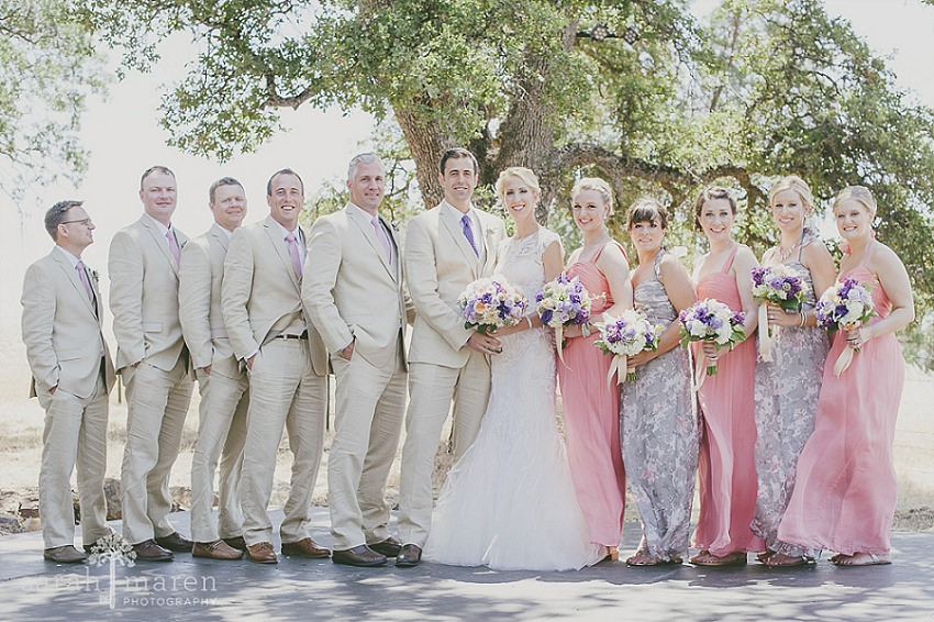 , Sarah Maren Photography, Sacramento Wedding Photos, Sacramento Wedding, Private Estate Wedding, Outdoor Wedding, Backyard Wedding, Catholic Church Wedding