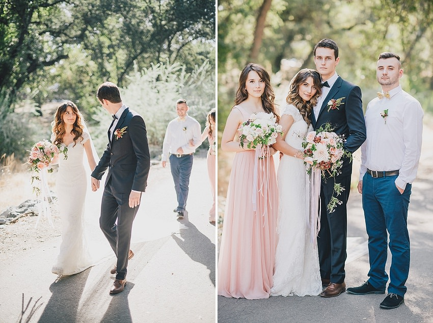 Small Wedding, Intimate Wedding, Beautiful Bride, Rocklin, Rocklin Events Center Wedding, Sarah Maren Photography, Intimate Rocklin Wedding