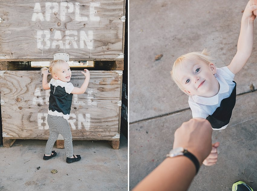 apple hill family portraits, 2 years old portraits, sarah maren photography,  family portraits photographer, sacramento photographer