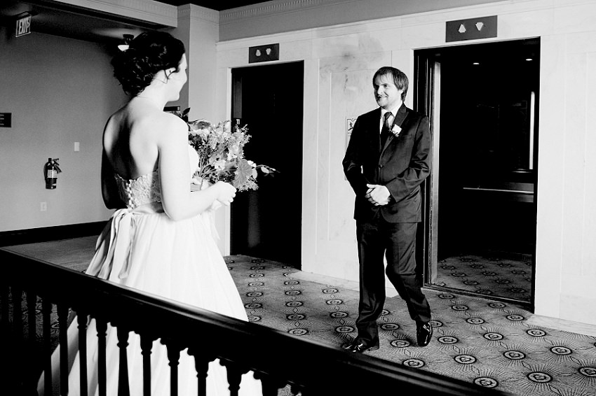 Sarah Maren Photography, Citizen Hotel Wedding, Sacramento California, Sacramento Photographer, Sacramento Wedding, Sacramento Photographer, Sacramento Wedding Photography, Sacramento Wedding Photographer, Blush Wedding Dress, Scarlett and Grace, Scarlett & Grace flowers, downtown Sacramento, Capitol Park Wedding photos, beautiful wedding photography, classic wedding photography, stunning wedding photos