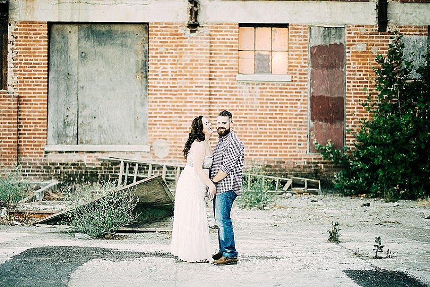 Old Sugar Mill, Sacramento Wedding Photographer, Sacramento Wedding Photography, Sarah Maren Photography, Engagement Session, Engagement Photography, Romantic Engagement Session, Fun Engagement Session, How to get engaged, the best place for an engagement session, how to choose a wedding photographer, best photographer in Sacramento, California Wedding Photographer