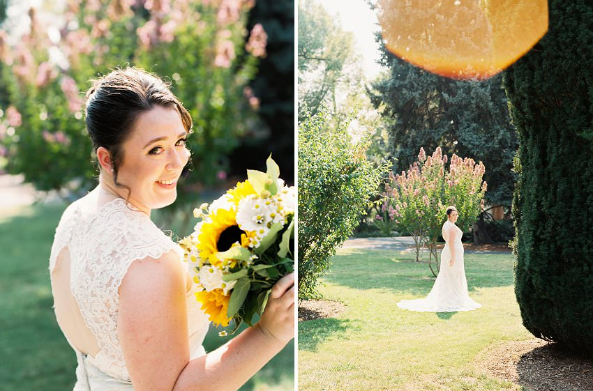 World Peace Rose Garden Wedding, Sarah Maren Photography, Sacramento Wedding Photographer, Sacramento Wedding Photography, Outdoor Wedding Photography, Mulvaney's B&L, Mulvaney's Wedding Venue, Sacramento Wedding Venues, Cool Sacramento Weddings, Rustic Wedding, Boho Wedding, Sacramento Wedding,