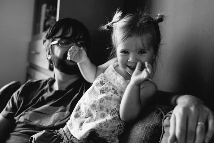 San Francisco Portrait Photography, Sarah Maren Photography, Sacramento Family Portraits, San Francisco Family Portraits, Fine Art Film Photographer, Fine Art Family Portraits, Casual Family Portraits, Best Family Portrait Photographer, Sacramento Photographer, Sarah Maren