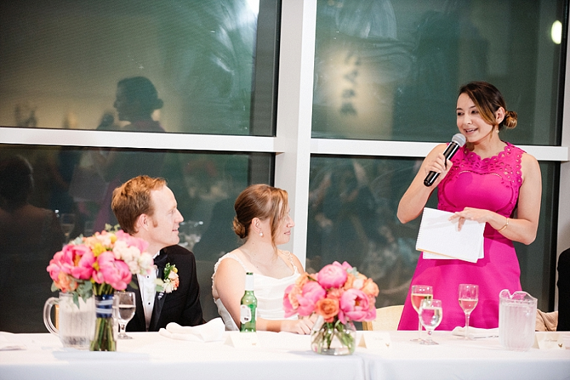 crocker museum wedding