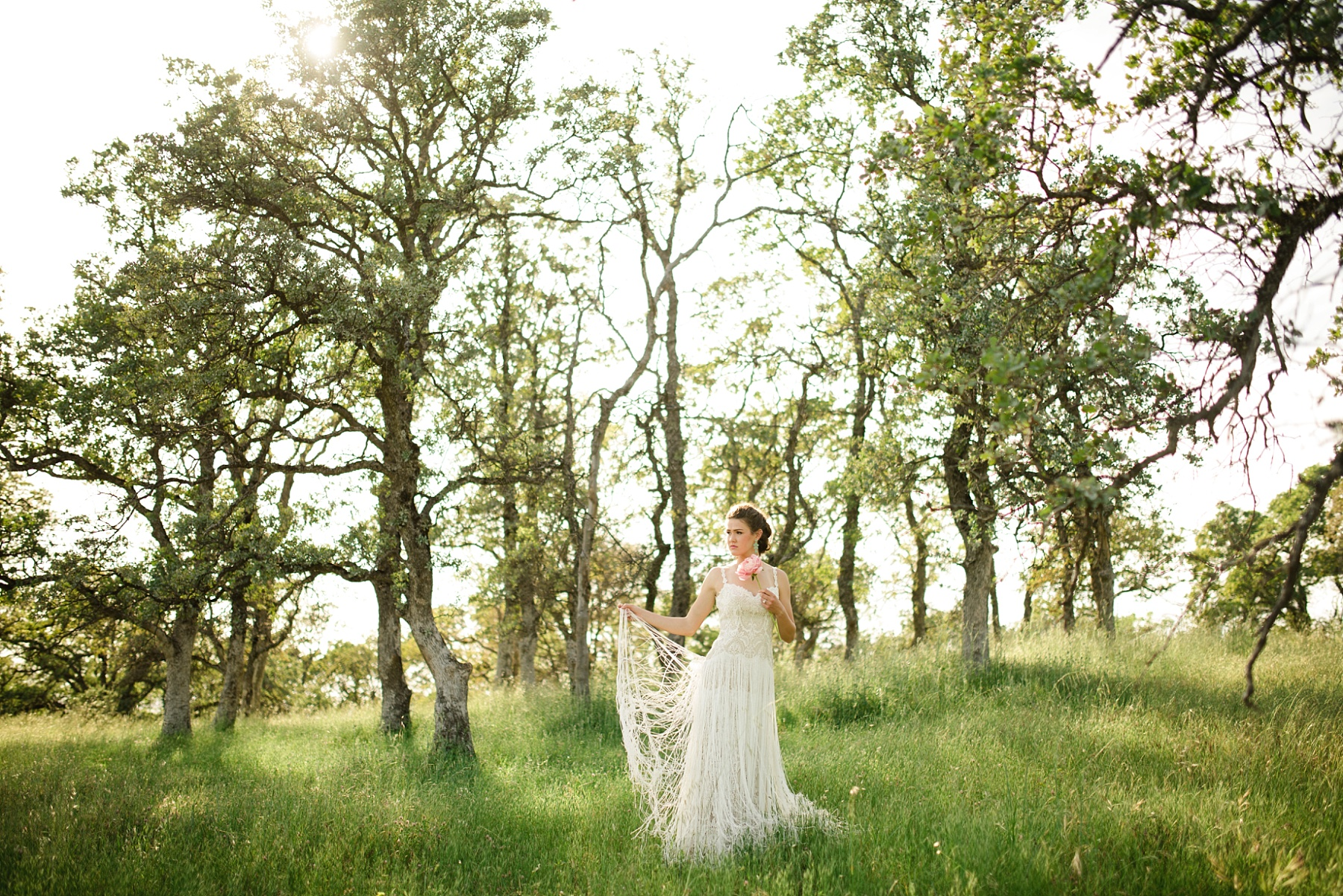 professional photographer sacramento - Sarah Maren Photography