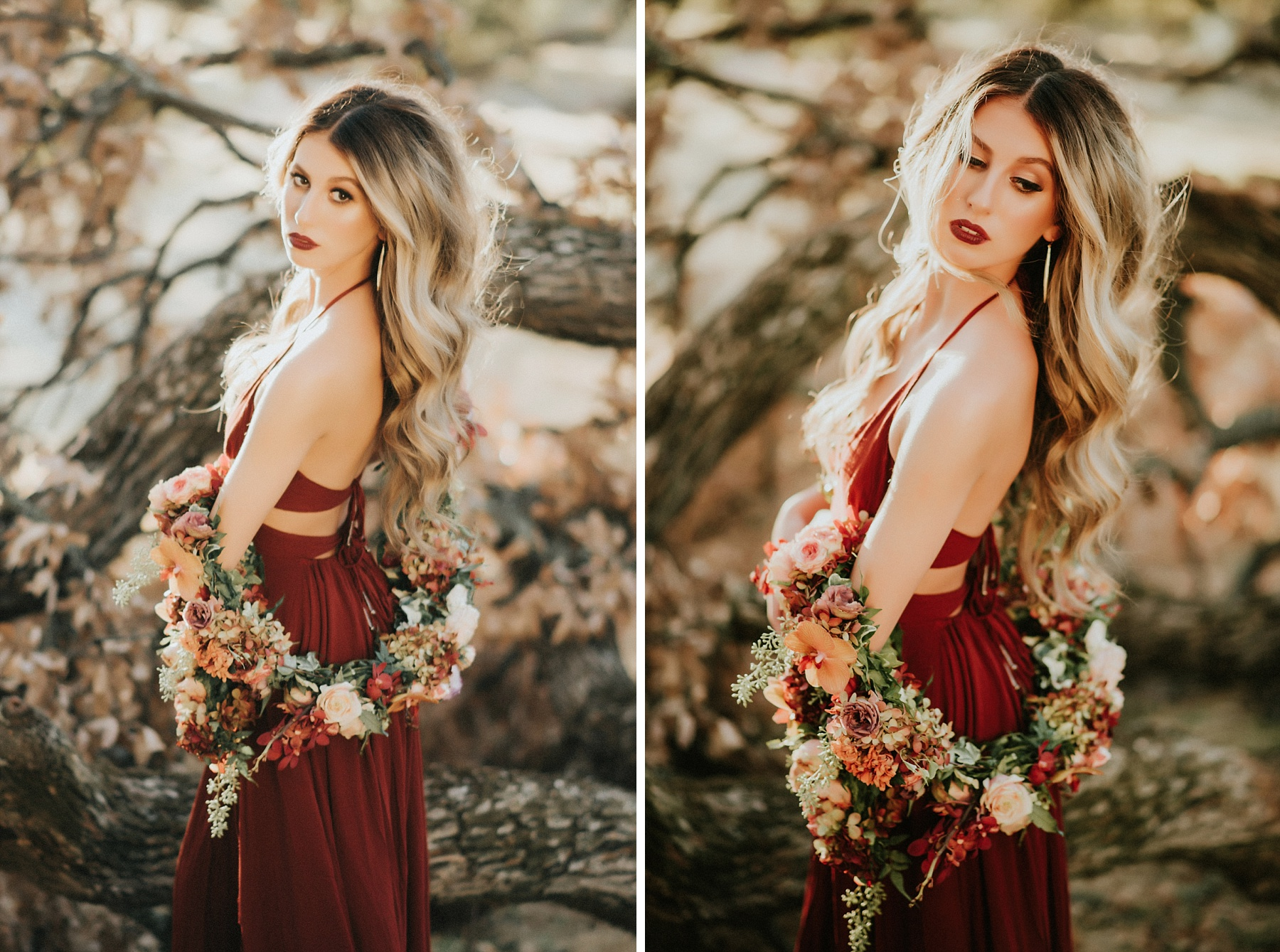 Commercial Photographer Roseville  -  Sarah Maren Photography