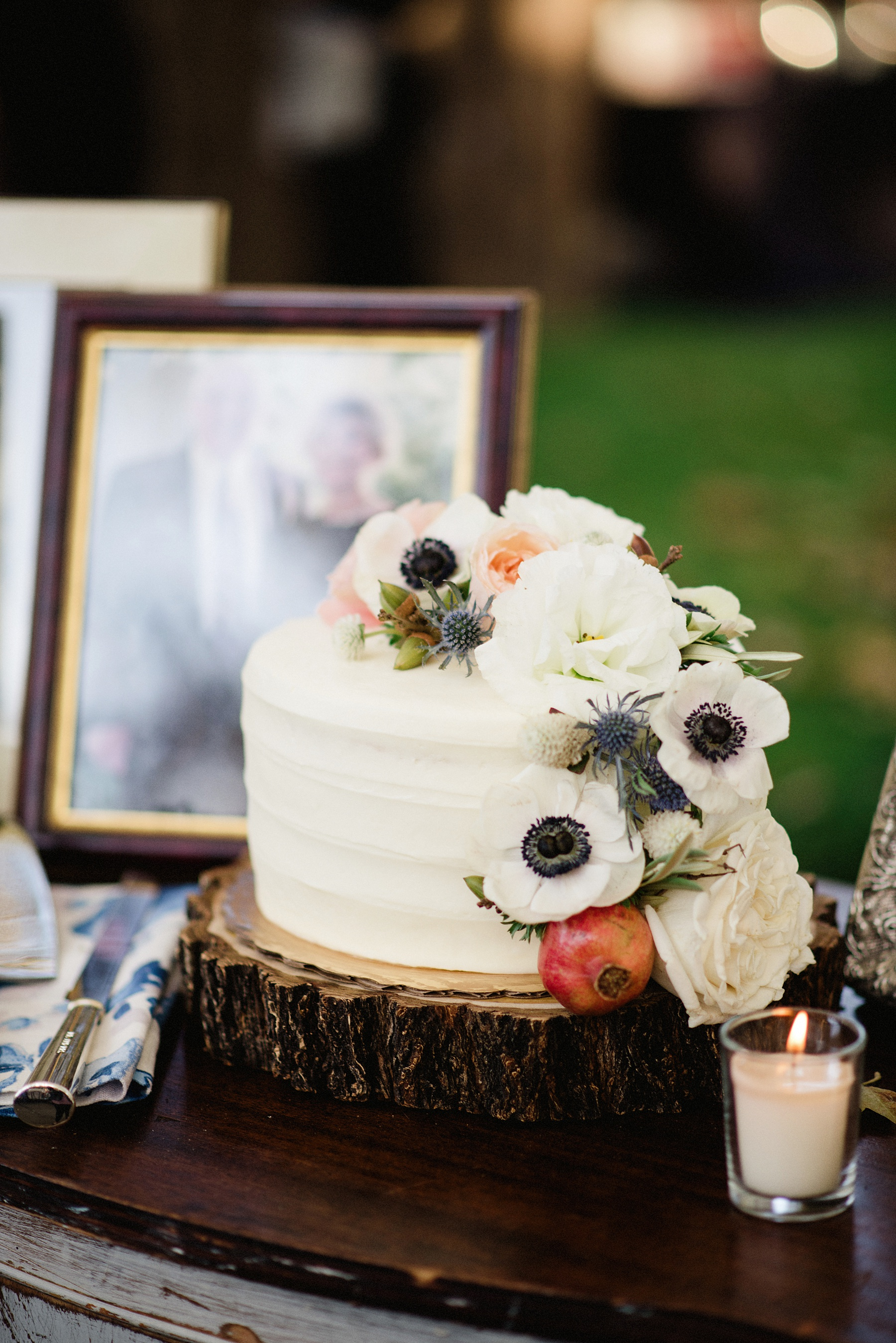 wedding photographer sacramento ca - Sarah Maren Photography